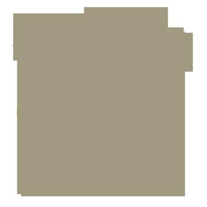 L'Alchimiste en cadeau